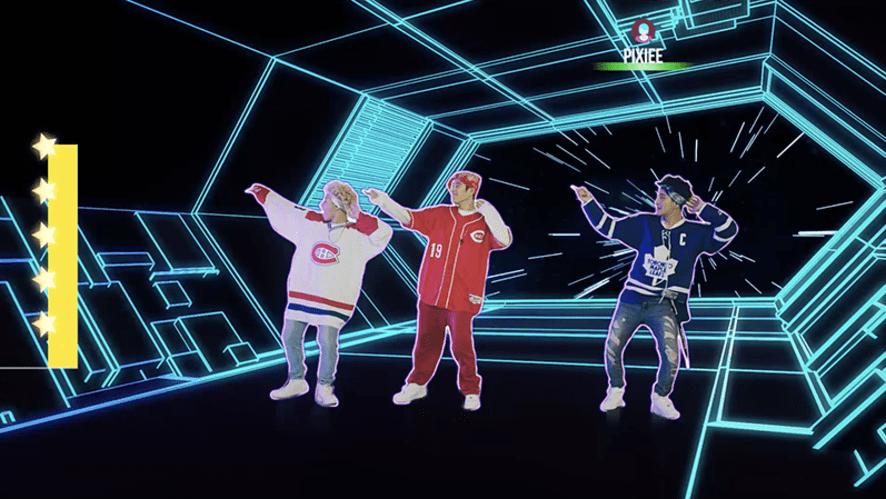 "Block B's BASTARZ Makes Comeback With Fun, Funky MV For ""Selfish & Beautiful Girl"""