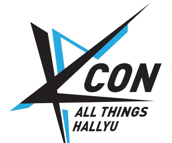 Los Angeles Convention Center Confirms KCON 2017 Date