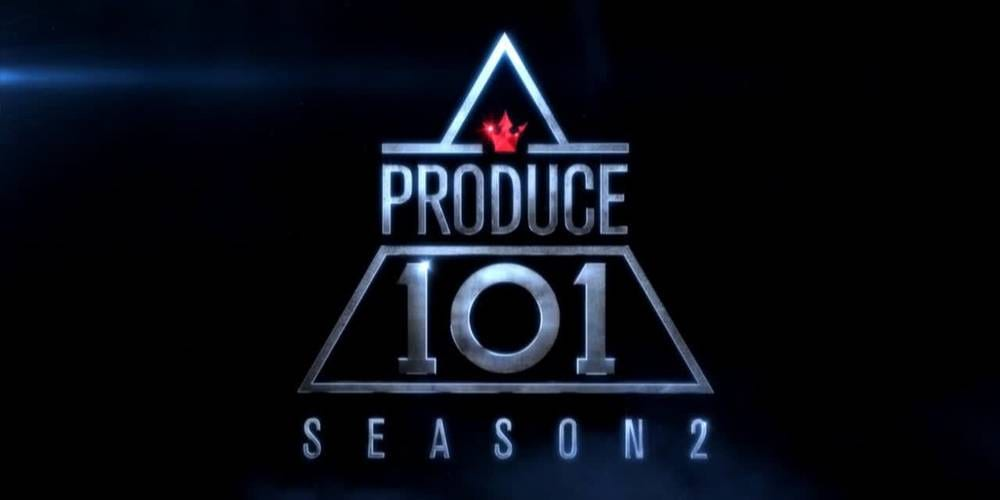 """Two Idol Contestants Revealed For """"Produce 101: Season Two"""""""