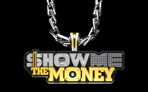 """Show Me The Money 6"" Holds Open Auditions Online"