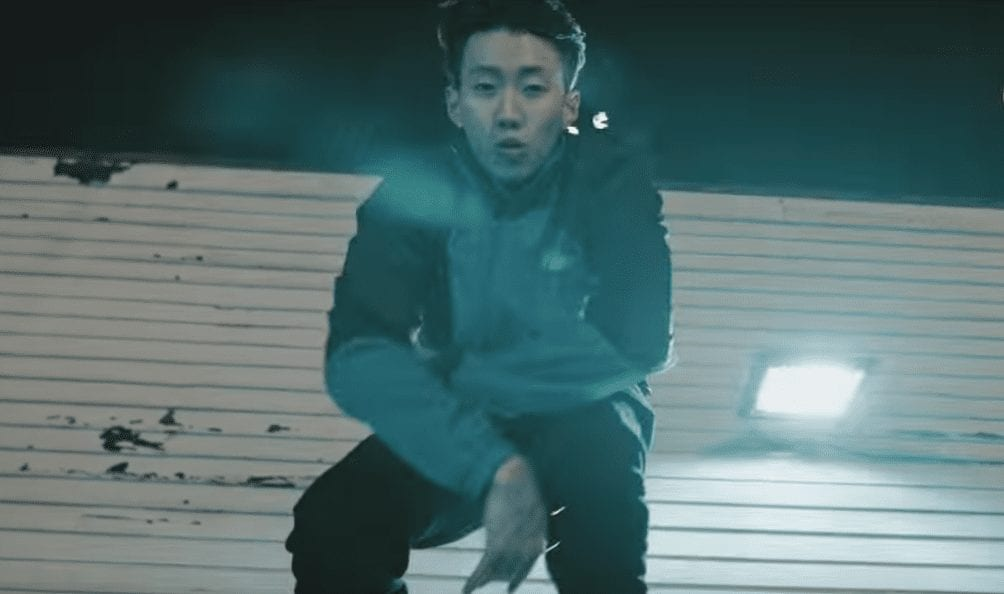 WATCH: Jay Park Surprises Fans With New MV Filmed In Seattle