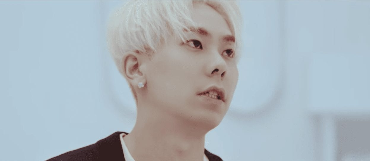"WATCH: AOMG'S LOCO Releases Smooth MV For ""DA DA DA"""