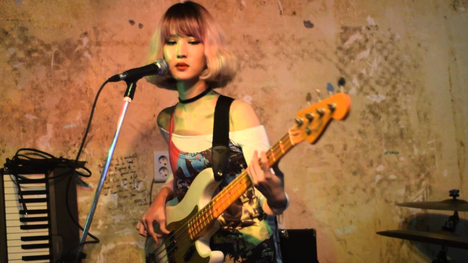 10 Korean Indie Bands You Need To Listen To Today