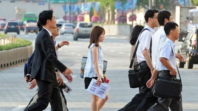 K-Culture Special: Is The Korean Workplace Truly A Nightmare To Navigate?
