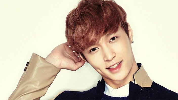 SMTOWN Confirms Lay Will Not Be Participating In EXO's Comeback