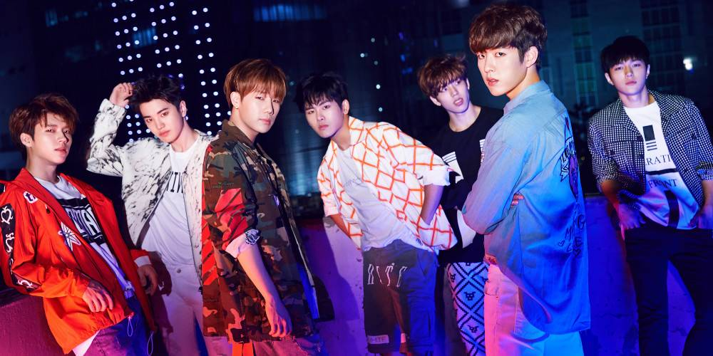 WTK QUIZ: Which INFINITE Song Should You Listen To?