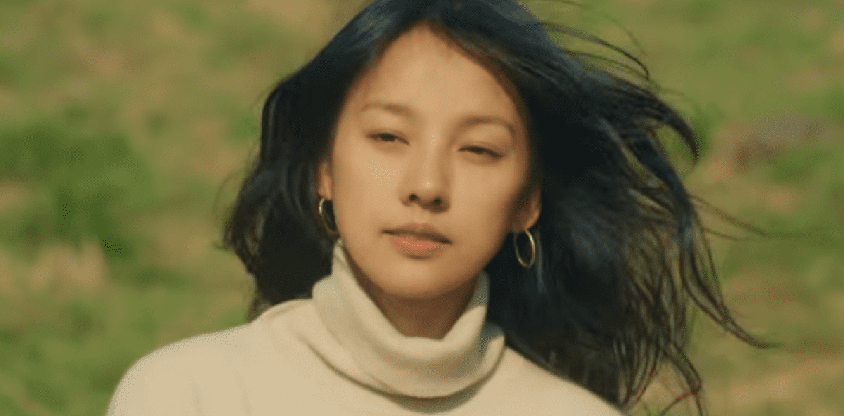"WATCH: Lee Hyori Drops Emotional ""Seoul"" MV With Killagramz"
