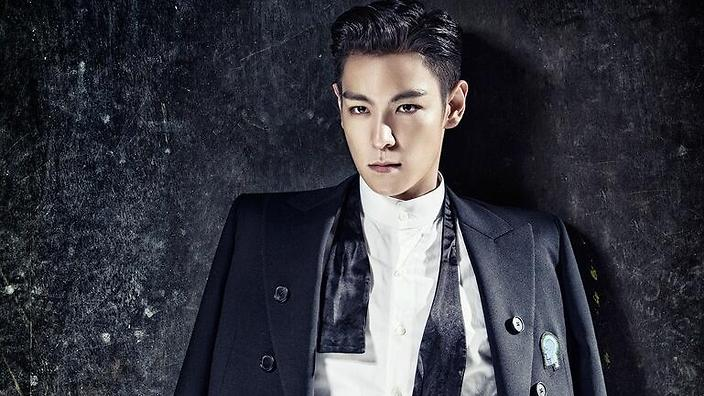 BIGBANG's T.O.P Found Unconscious, Moved To ICU + Latest Updates