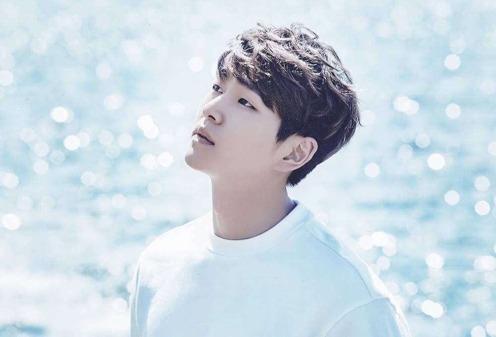 UPDATED: SHINee's Onew Accused Of Harassment + Case Forwarded To Prosecutors