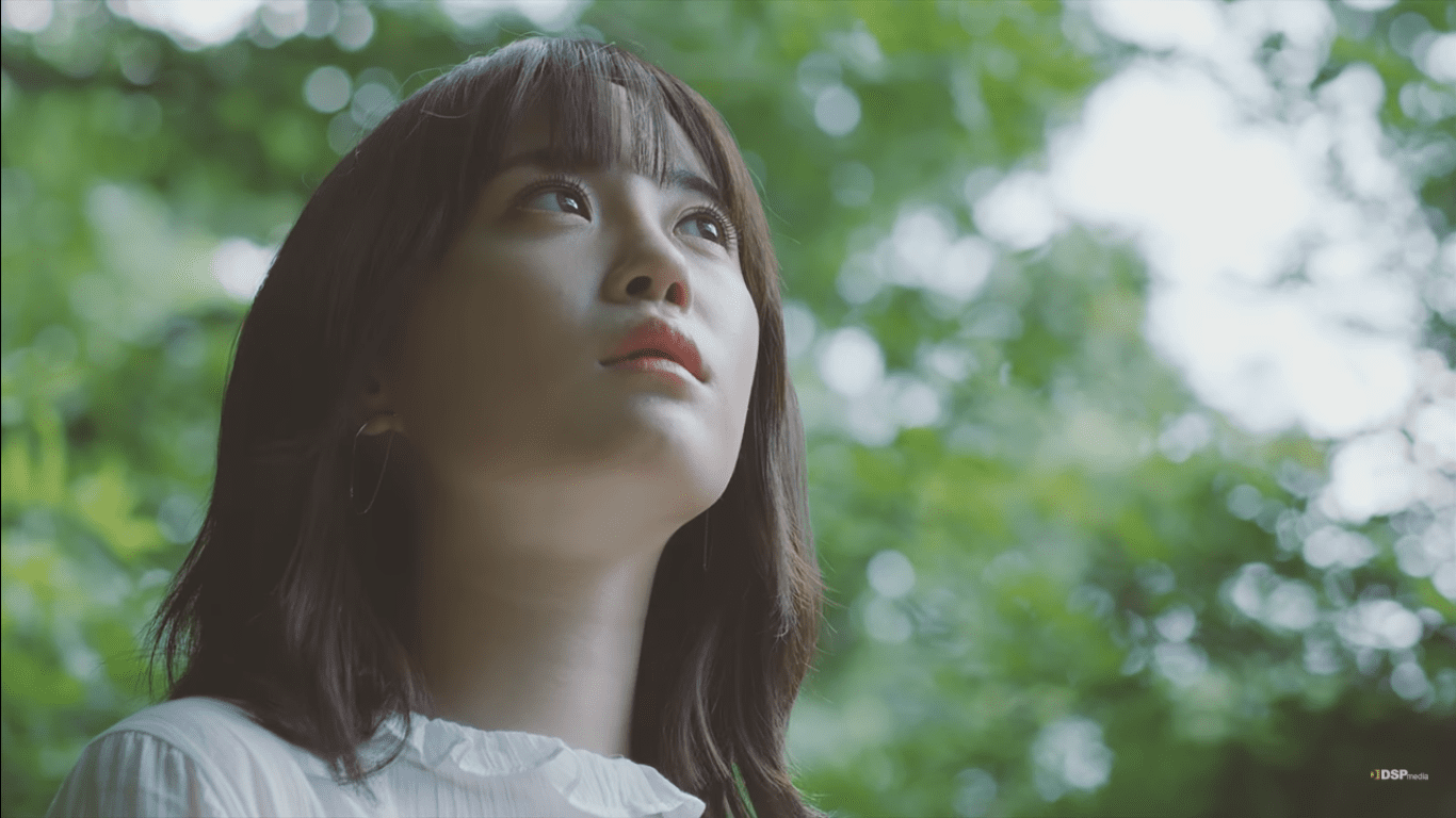"WATCH: Heo Young Ji Makes Solo Debut With ""Memory Clock"" MV"