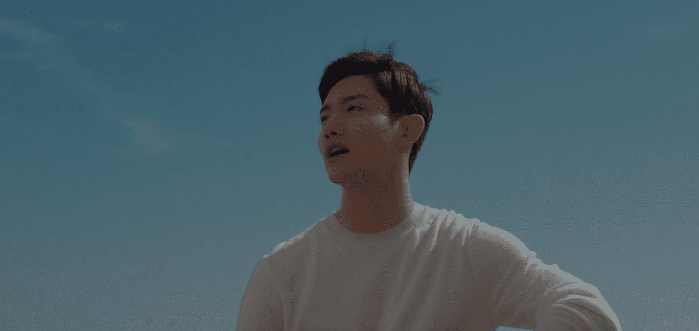 "WATCH: TVXQ's Max Drops Beautiful MV For ""In A Different Life"""