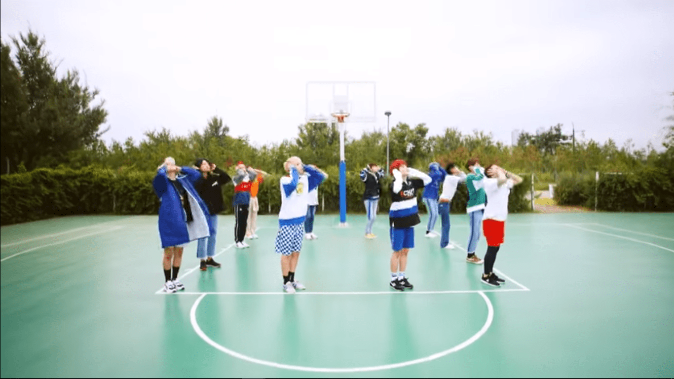 """WATCH: VARSITY Makes Comeback With """"Can You Come Out Now?"""""""