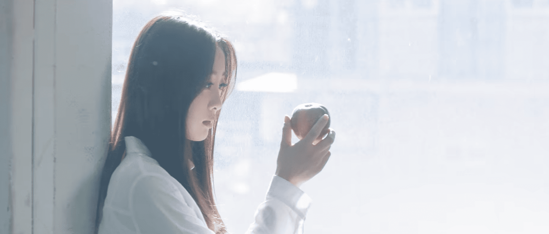 WATCH: New LOONA Member Yves Releases Solo MV
