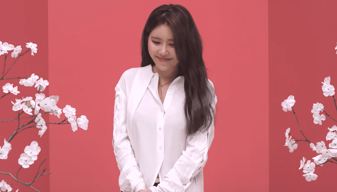"""WATCH: New Teaser Dropped For Suran & Crush's Duet """"Love Story"""""""