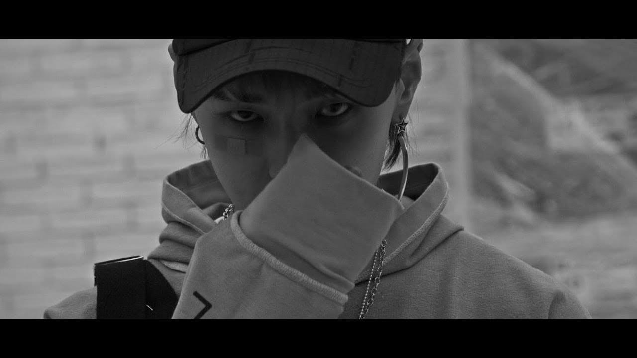 """LISTEN/WATCH: Dean Drops Single """"Instagram"""" On Music Portal Sites + MV Teaser"""