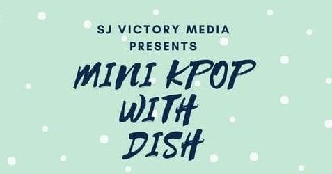 Mini K-POP In Atlanta Brings Amazing Performances To Local Event