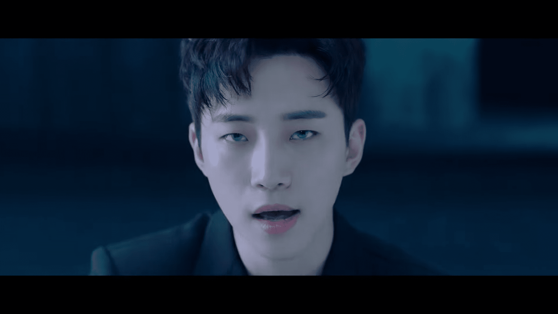 """WATCH: 2PM's Junho Lets His """"Imagination"""" Run Wild In New Japanese MV"""