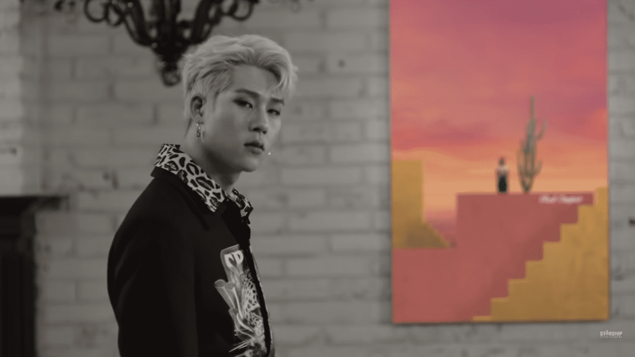 5 Amazing Solo Albums And Mixtapes From Idol Rappers
