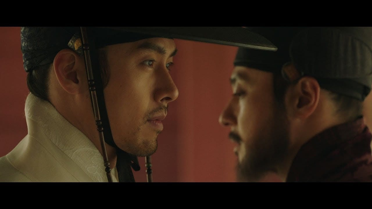 """WATCH: New Trailer Released For Hyun Bin's Upcoming Monster Film """"Rampant"""""""