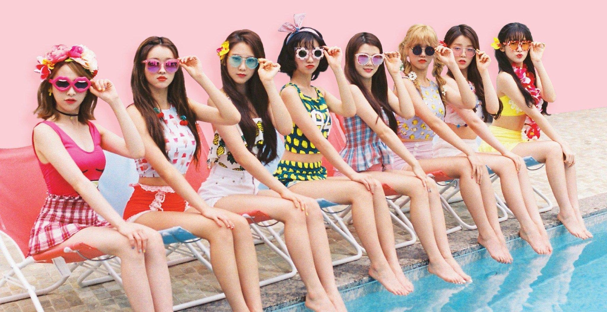 WTK QUIZ: How Well Do You Know K-Pop Girl Groups?