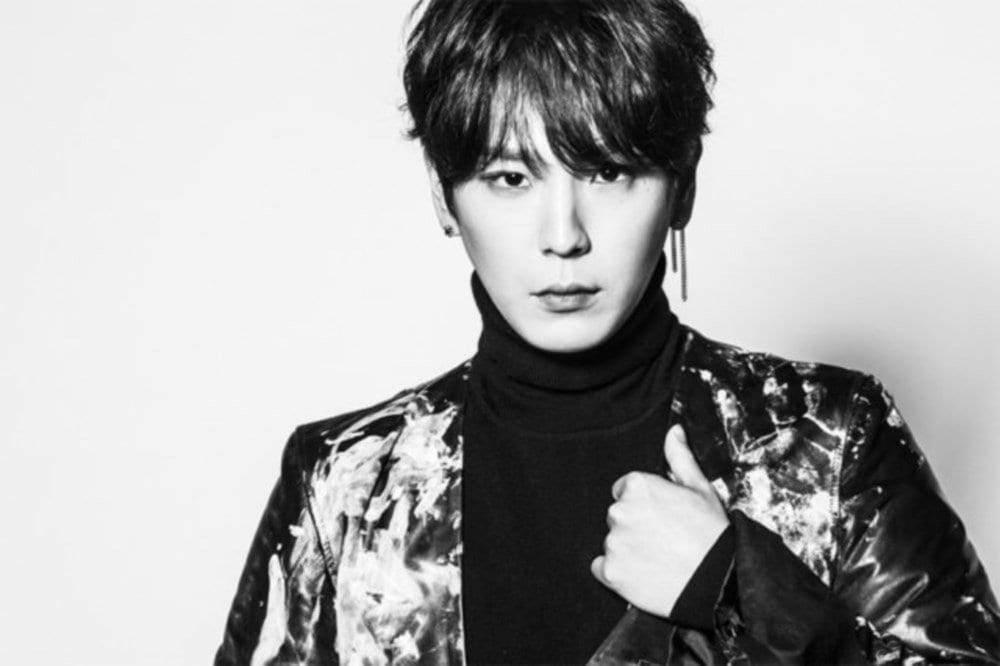 (EDITORIAL) What Exactly Is B.A.P's Himchan Being Charged With?
