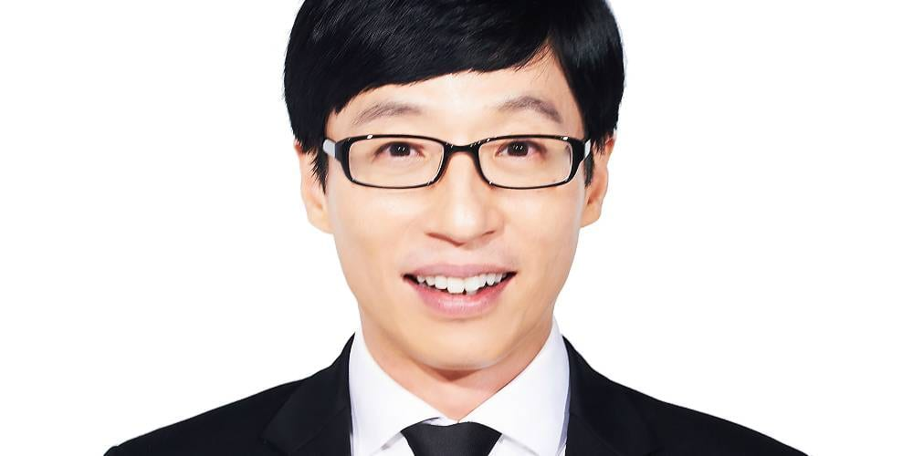 """Former """"Running Man"""" PD To Launch New Variety Show With Yoo Jae Suk"""