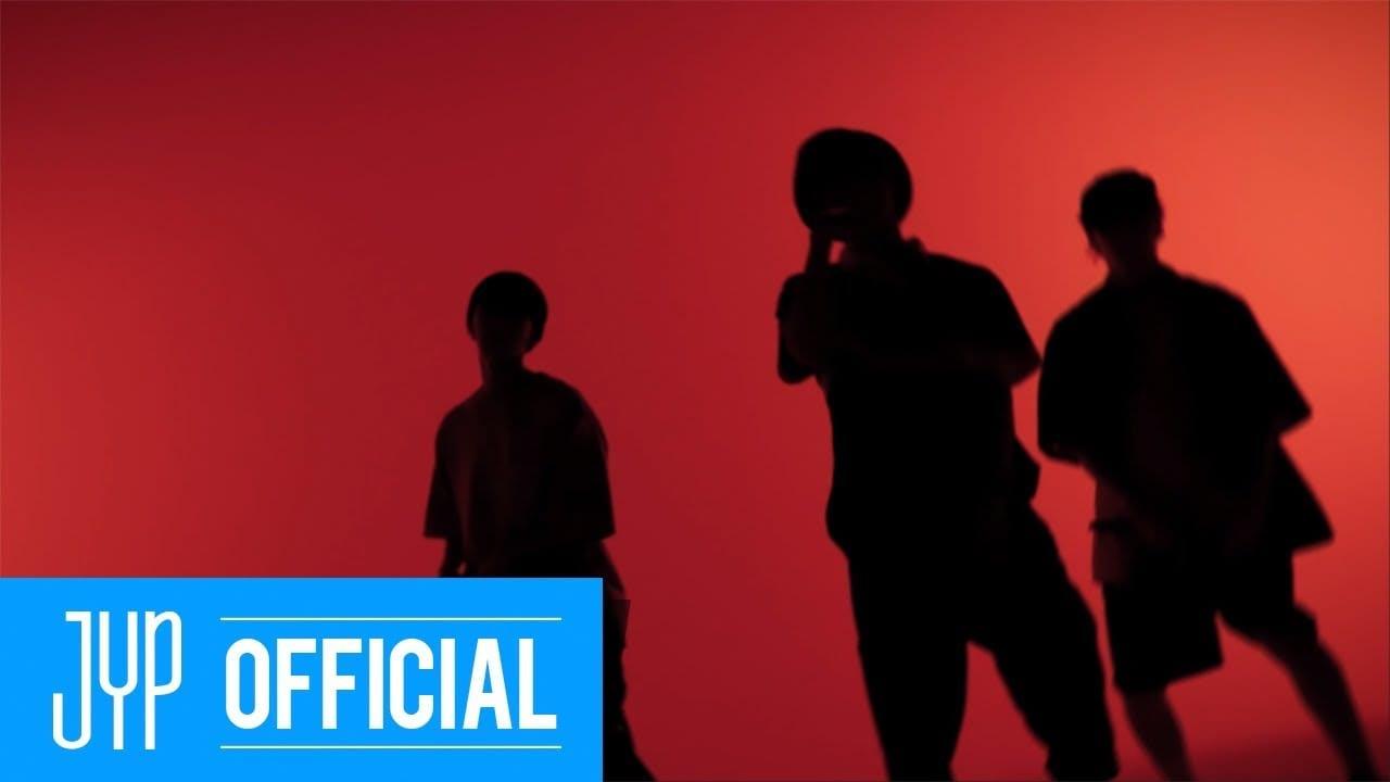 """WATCH: Stray Kids' 3RACHA Gets In The """"ZONE"""" In Fierce, New MV"""