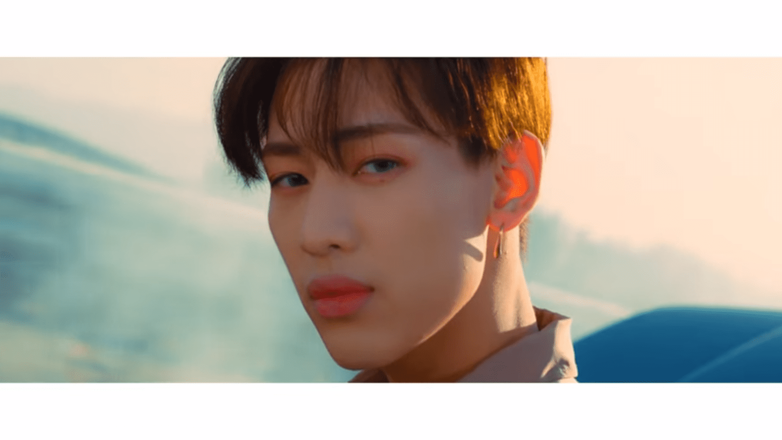 """WATCH: GOT7 Drops Gorgeous """"I WON'T LET YOU GO"""" MV For Japanese Comeback"""