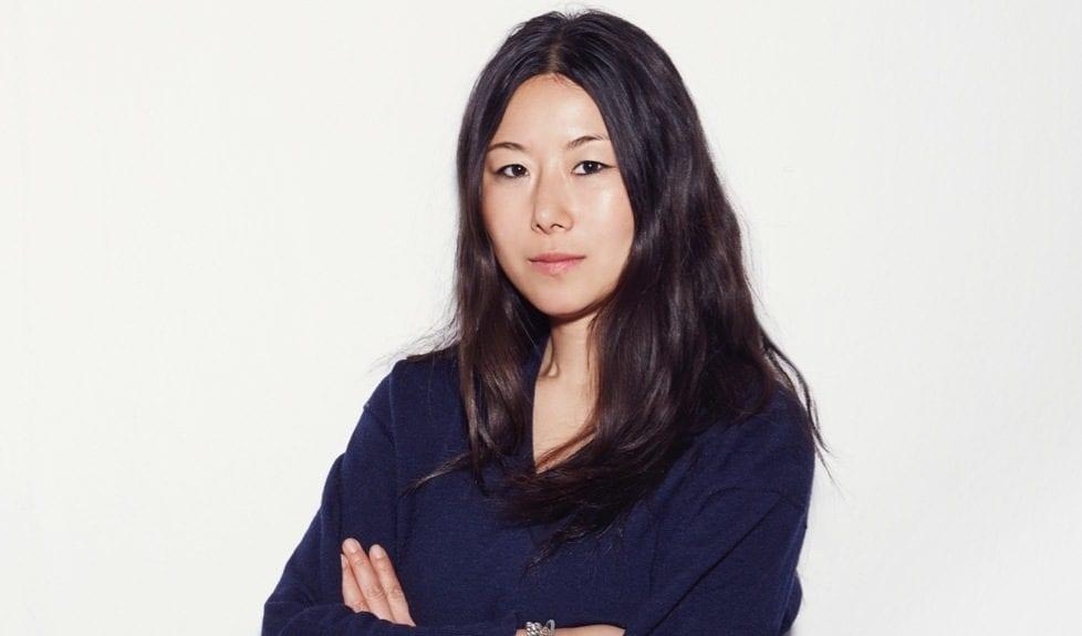 An Interview With Hong Hyun Jung: Meet One Of Korea's Most Beloved Celebrity Makeup Artists