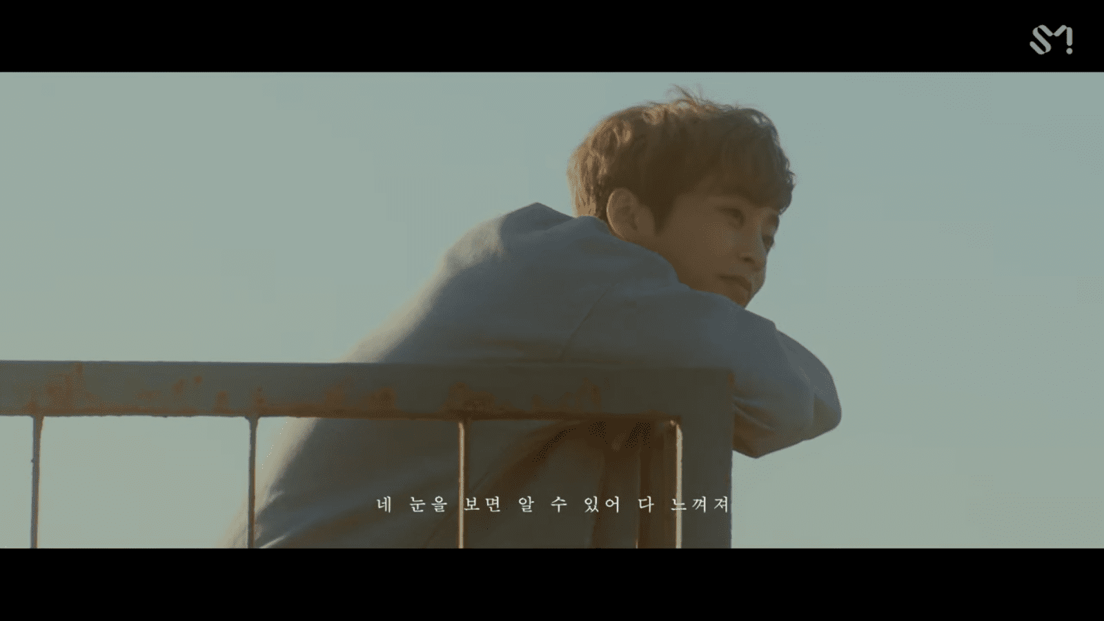 """WATCH: EXO's Xiumin Thanks """"You"""" For Your Support In New MV Released After Enlistment"""