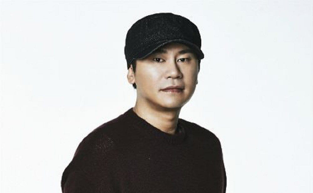 Yang Hyun Suk Steps Down From YG Entertainment + Police To Investigate Accusations Against Him And B.I