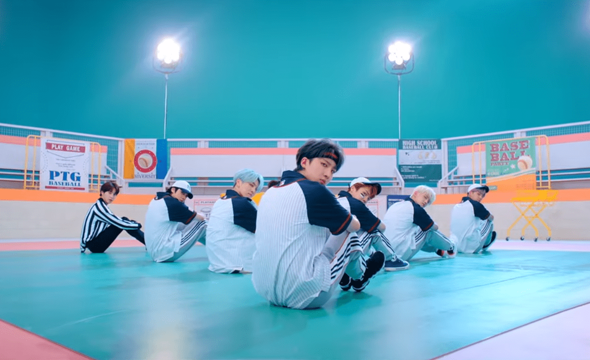 "WATCH: PENTAGON Can't Seem To Get Along In Cute MV For Comeback With ""Humph!"""