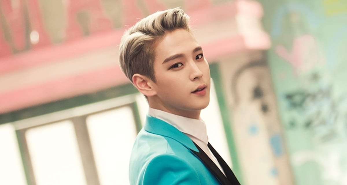 Woman Who Accused Himchan Of Sexual Harassment Is Forwarded To Prosecution On Suspicions Of Blackmail