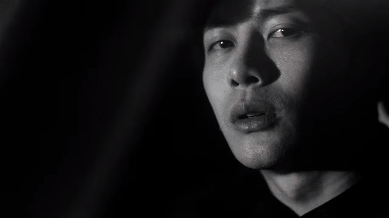 "WATCH: GOT7's Jackson Wang Drops ""Titanic"" Music Video Featuring Rapper Rich Brian"
