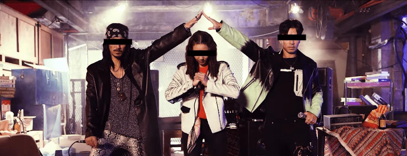 "WATCH: MFBTY (Tiger JK, Yoon Mirae, Bizzy) Impress With Cool ""Dream Catcher"" MV"