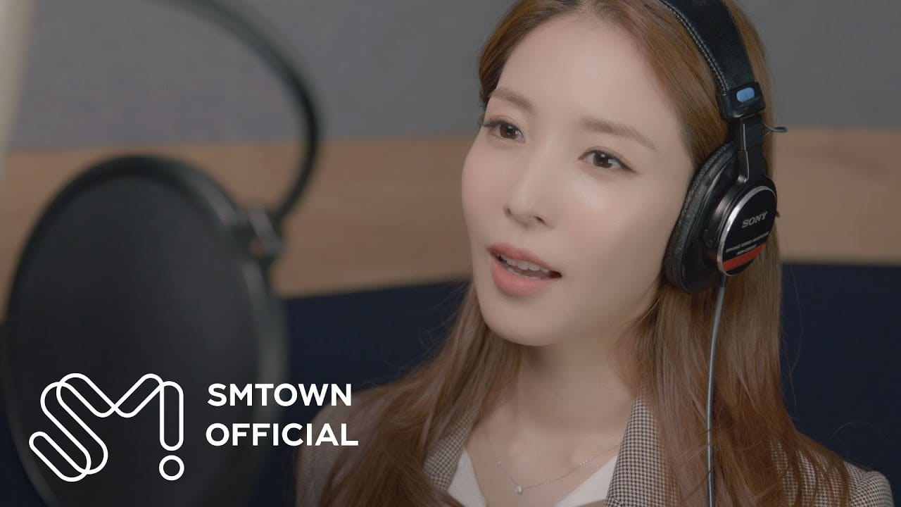 """WATCH: SMTOWN Unites In """"This Is Your Day"""" SM STATION X MV For UNICEF"""