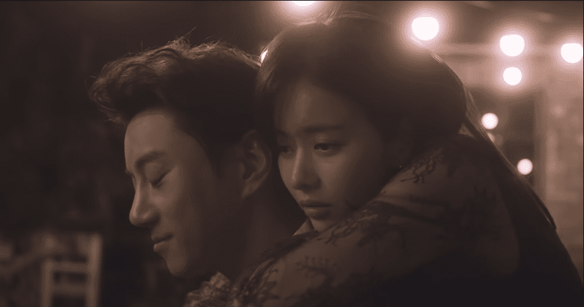 """WATCH: Hwang Chiyeul Sings Of A Love Lost in """"Untitled"""" Music Video"""