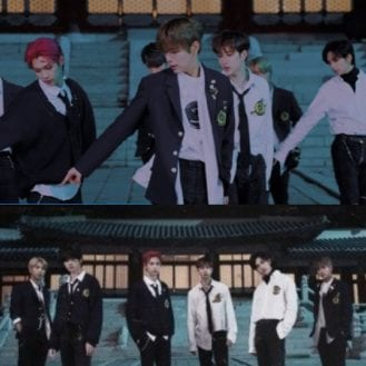 stray-kids-double-knot-levanter-step-out-of-cle