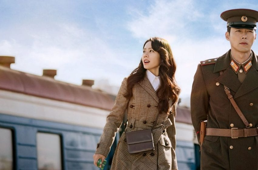 """K-DRAMA REVIEW: 3 Reasons Why """"Crash Landing On You"""" Is One Of Korea's Best Dramas Ever"""