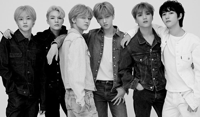 SMTOWN Announces NCT Dream's Comeback And Changes To Future Promotions