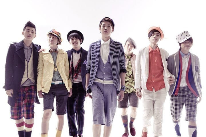 10th Anniversary Special: 10 Great Music Videos And Songs From INFINITE