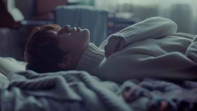 """WATCH: TREASURE's Bang Yedam Drops Pre-Debut """"WAYO"""" Solo MV"""
