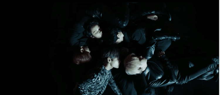 """WATCH: TXT Tastes The Rush Of Freedom In """"PUMA"""" Music Video"""