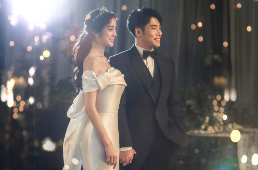 EXCLUSIVE: Wonder Girls' Hyelim Is Married! Star Shares Details On What Attracted Her To Her Husband