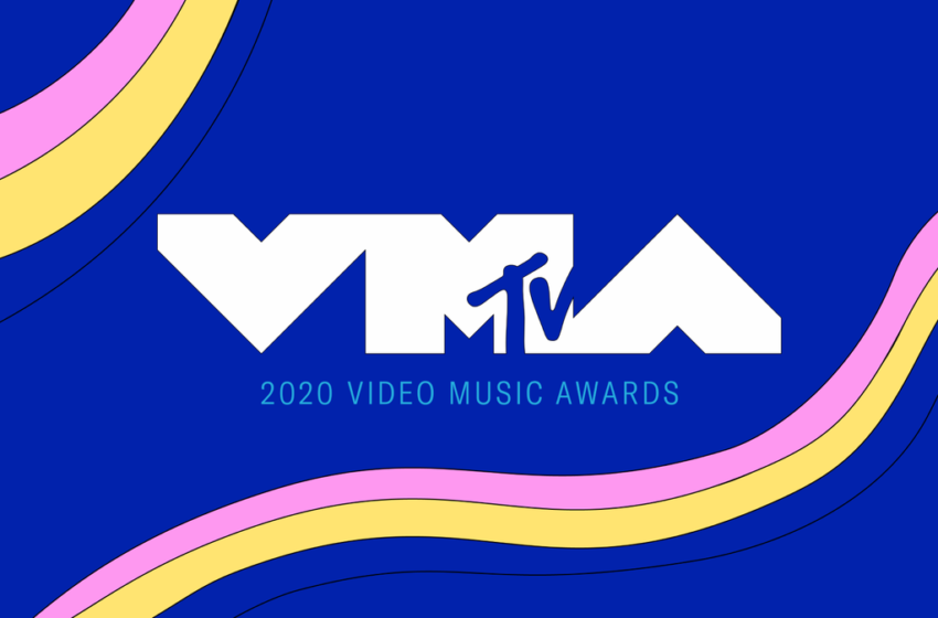 2020 MTV VMA Nominations Include BTS, EXO, Red Velvet, MONSTA X, G(I)-DLE And TXT