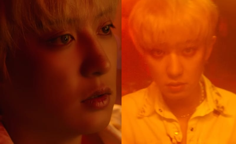 "WATCH: EXO-SC Releases Chanyeol's Introspective ""Nothin'"" Solo MV"