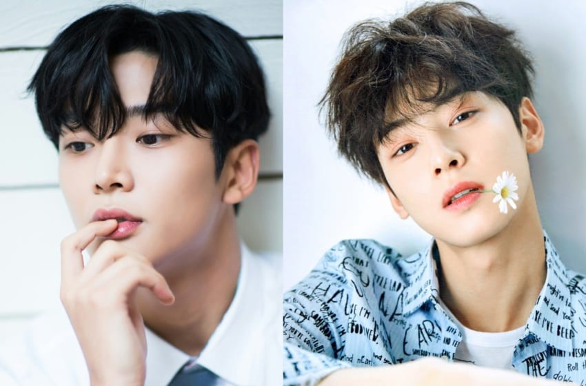 5 Idol-Actors That Are Stealing The Nation's Heart