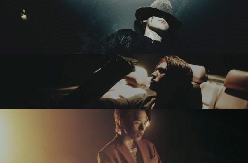 "WATCH: Former 24K Member Kim Jeong_uk Has A ""Dream"" In Solo Comeback MV"