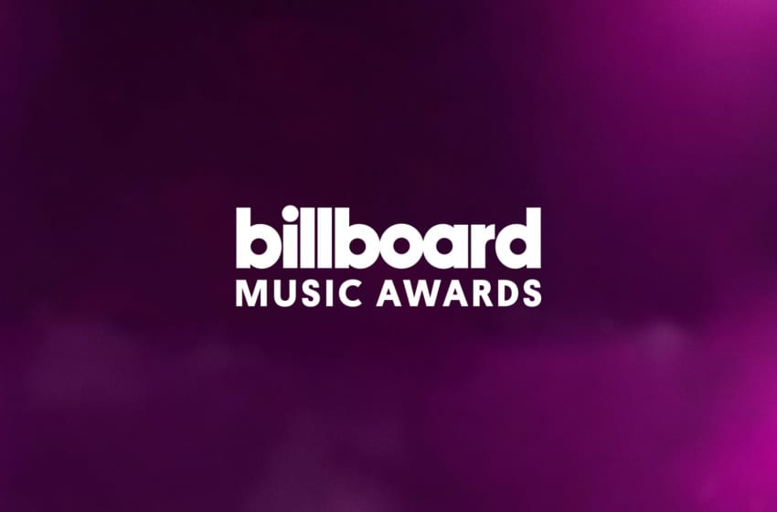 BTS, EXO, And GOT7 Nominated For 2020 Billboard Music Awards
