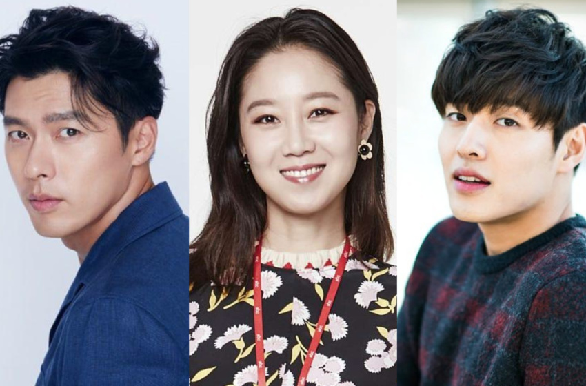 Winners Announced Of 2020 Korean Popular Culture And Arts Awards